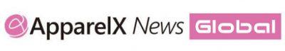 ApparelX News